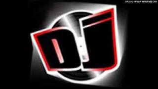 Remix DJ LP