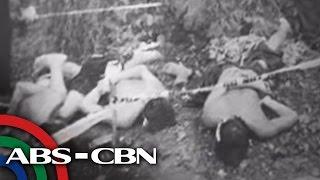 TV Patrol: 3 batang dinukot sa Zambales, tinorture bago pinatay