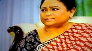 হাসির নাটক।। ঝামেলা আনলিমিটেড নতুন পর্ব ২৭-১০-২০১৬