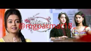 Saath  Nibhana Saathiya - Song - Do Saheliyo Ki Ajaba Kahani - By Mitraj Parmar