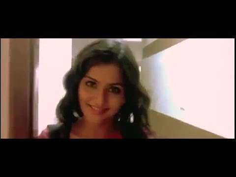 Xxx Mp4 Remya Nambeesan Hottest And Spicy Ever In Saree 3gp Sex