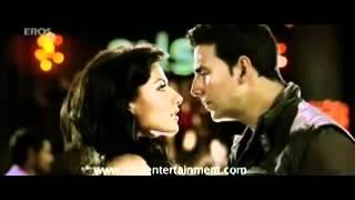 Allah Maaf Kare From Desi Boyz Full Song Sonu Nigam Shilpa Rao