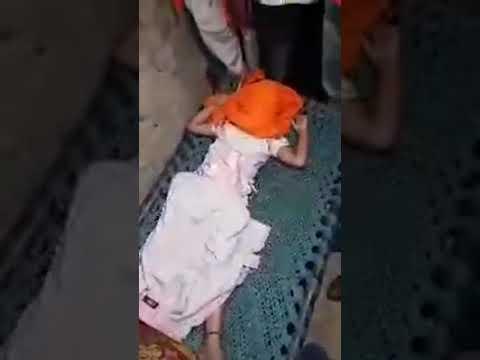 Xxx Mp4 Sasa Ram Rape Video 3gp Sex