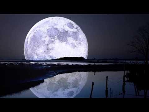 Good Music Share � 音樂分享 Beneath the Moonlight 在月光下 Aaron Kenny