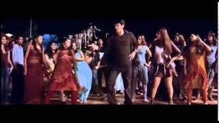 Billa - Vethalaiya Potendi - Tamil Video song(1080p HD