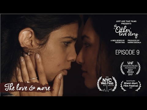 Episode 9 | The Love and More | JLT's The 'Other' Love Story