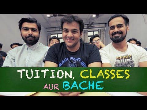 Xxx Mp4 Tuition Classes Aur Bache Ashish Chanchlani 3gp Sex