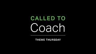 Connectedness: Everything Happens for a Reason- Theme Thursday Season 3