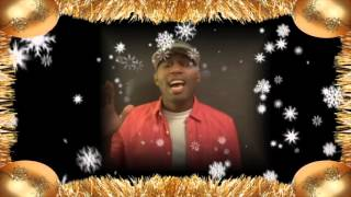 """ALL I NEED FOR CHRISTMAS IS YOU- Sickboy  """"KIngSquadTV"""""""
