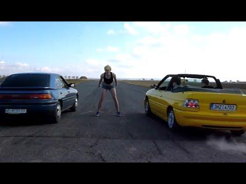 Maturitní video 4.MB ♦ SŠA automobilní Holice (2010-2014)