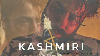 Kashmiri (کأشُر) | A Short Film
