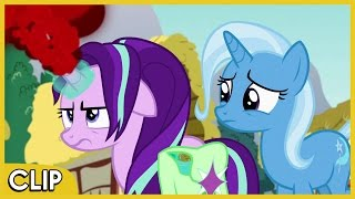 Searching the Cutie Map - MLP: Friendship Is Magic [HD]