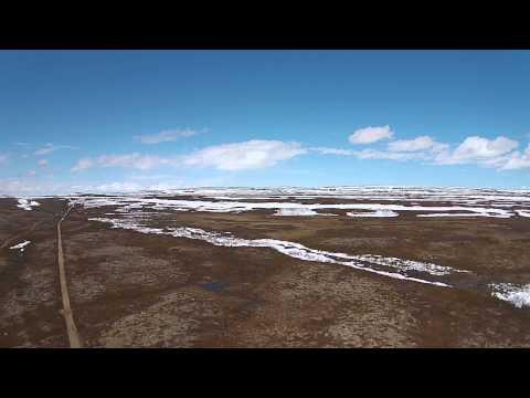 Xxx Mp4 Spring Time In Vadsø Finnmark Norway 3gp Sex