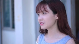 Phim ngắn: First Love (Official Short Film)
