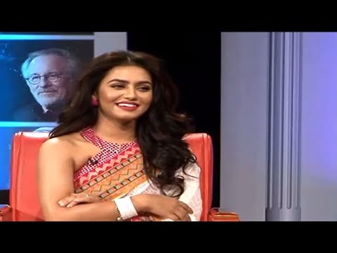 Xxx Mp4 Nusrat Faria Funny Moment With Shahriar Nazim Joy Show 3gp Sex