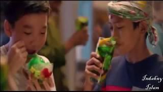 Sirup Marjan part 2 2018 - Iklan Ramadhan