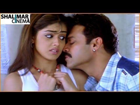Xxx Mp4 Genelia D Souza Scenes Back To Back Telugu Latest Movie Scenes Shalimarcinema 3gp Sex