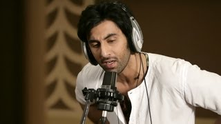 jo bhi main rockstar official video song ranbir kapoor
