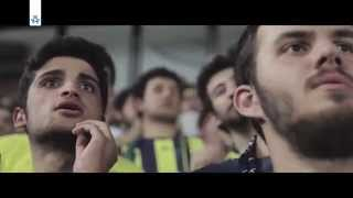 Istanbul United | Teaser + Interview