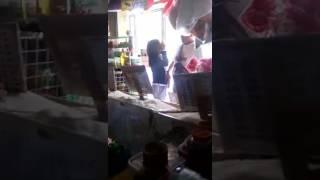 Tuyo girl part 2, todo himas ke manong barangay