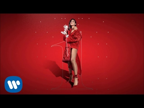 Xxx Mp4 Charli XCX ILY2 Official Audio 3gp Sex