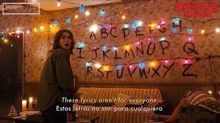 Twenty One Pilots - Message Man (Subtitulada en Español + Lyrics) [Fan Video]