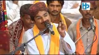 khalid hussain bhatti sufi sndhi song
