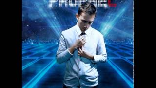 Player - PropheC Futureproof FULL NEW SONG 2014