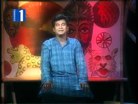Sohel Barisal Local Language song of Barisal.