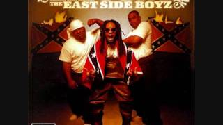 Lil Jon & The Eastside Boyz - Bia' Bia' (Dirty Version)