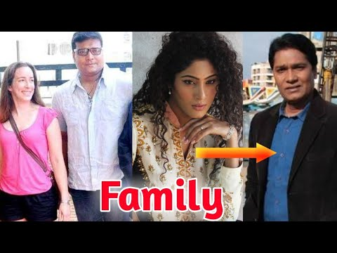 Xxx Mp4 CID Actor Real Life Family Watch Dayanand Shetty And Shraddha Musale Family 3gp Sex