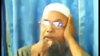 Ajan of Bangladeshi Radio and Television by Kari Abdullah