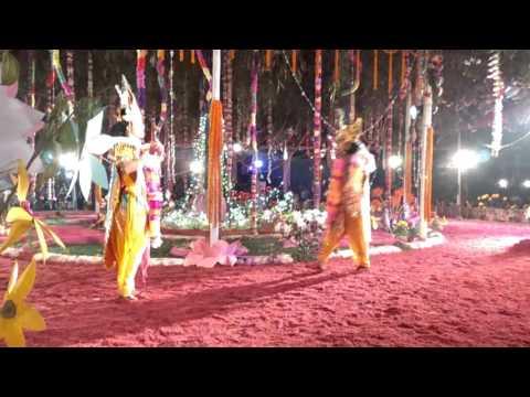 Xxx Mp4 Sri Kishna Rax Lila At Assam Bishwanath District Sootia Joyshddhi Of Golden Jubilee Year 3gp Sex