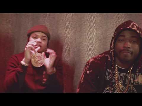 Xxx Mp4 Young M A Hot Sauce Official Video 3gp Sex