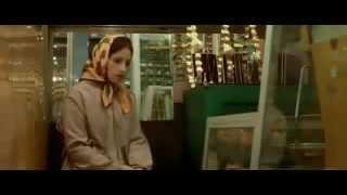 Film Marocaine Mifta7 Aljanah +18