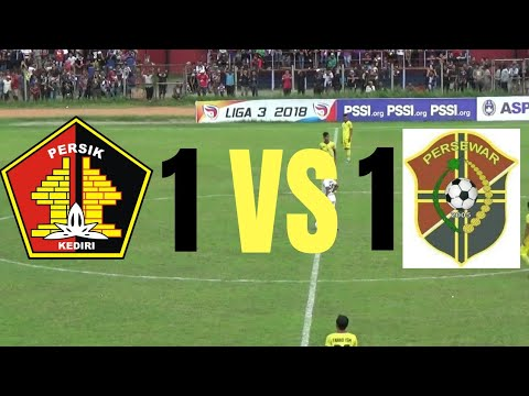 Xxx Mp4 PERSIK VS PERSEWAR 1 1 8 Besar Liga 3 Nasional 3gp Sex
