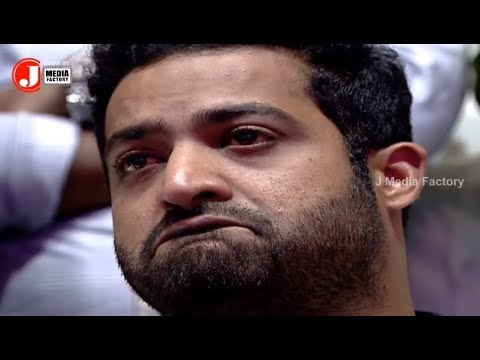 Xxx Mp4 Kalyan Ram EMOTIONAL Speech Aravindha Sametha Pre Release Event Jr NTR Pooja Hegde Trivikram 3gp Sex