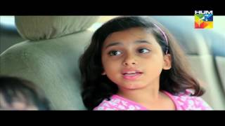 Sehra Main Safar Episode 22 Full HD HUM TV Drama 20 May 2016