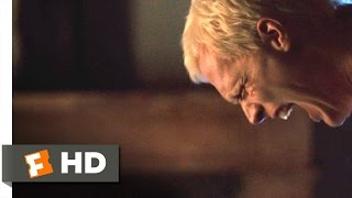The Da Vinci Code (2/8) Movie CLIP - Silas (2006) HD