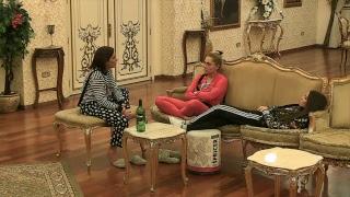 Parovi UZIVO - Tv Happy LIVE 24h Live Stream - Sezona 6