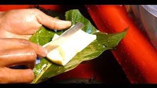 Indian Milk Cake | Indian Dessert Recipe | MILK MALAI | POPULAR DESSERT