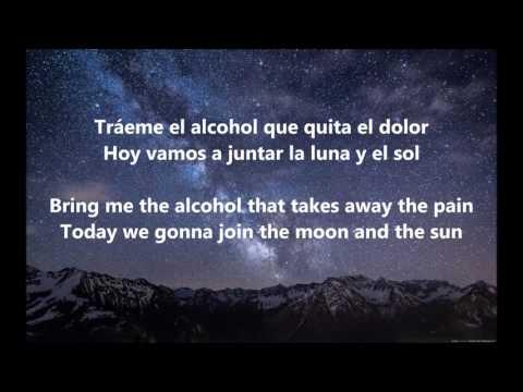 Download Video Shakira ft Maluma - Chantaje - English Subtitles ...