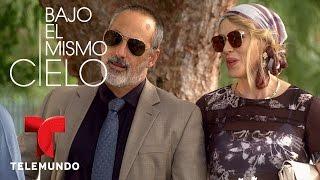 Under the Same Sky | Episode 112 | Telemundo English