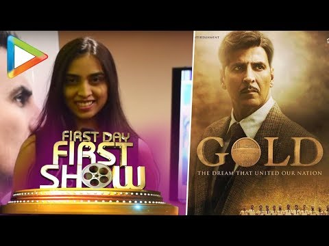 Xxx Mp4 GOLD EXCLUSIVE Movie Review From California Akshay Kumar Mouni Roy 3gp Sex