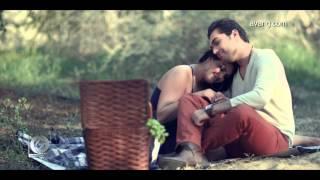 Sahar - Hess OFFICIAL VIDEO HD