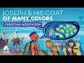 A Bedtime Sleep Story: Joseph's Coat Of Many Colors