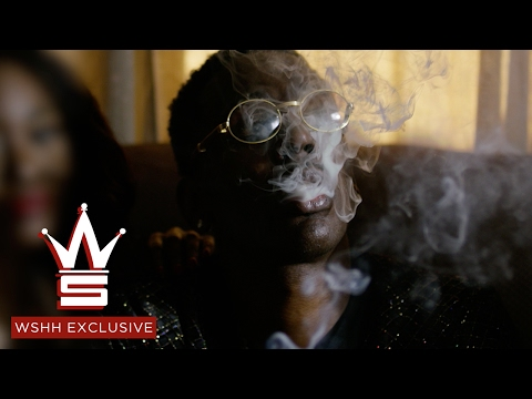 Young Dolph Gelato Yo Gotti Diss WSHH Exclusive Official Music Video