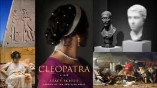 Cleopatra - A Life