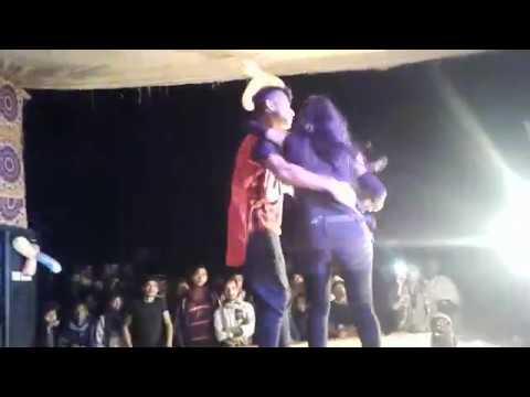 Xxx Mp4 Daspara Hungama Dance Pogram Sabang MANAGER No 7679013497 3gp Sex