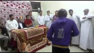 dance in saudi, hindi songs mp4